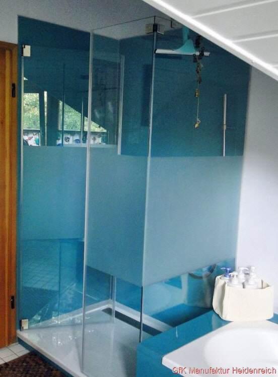 duschwaende sanieren badsanierung. Black Bedroom Furniture Sets. Home Design Ideas